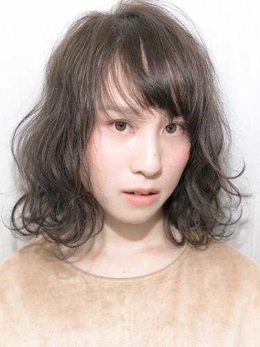 藤井-5972スタイル