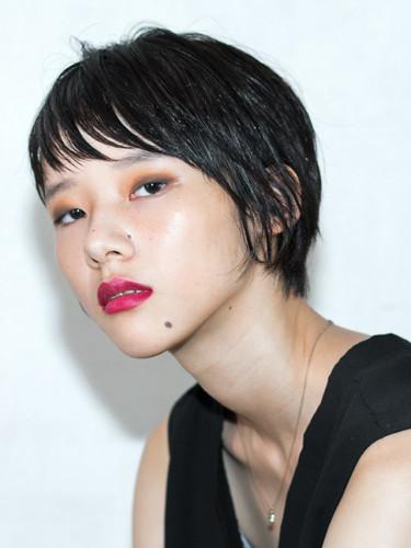 momo1 (1 - 1)すたしる