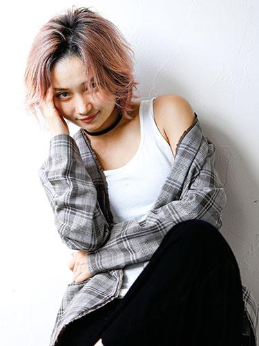 IMG_0105sutairu